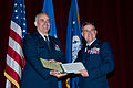 Bronze Star awarded to AMS student 120301-F-EX201-126.jpg