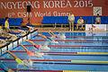 Bronze nos 100m livre feminino (22034272795).jpg