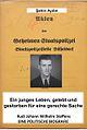 Broschüre über Rudi (Rudolf) Johann Steffens, Sahin Aydin, 2014.jpg