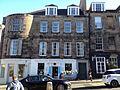 Broughton Street 41-45, Edinburgh.JPG