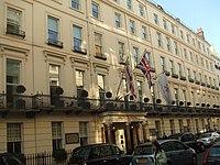 Brown's Hotel London.jpg