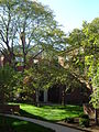 BrownUniversity-BuxtonHouse.jpg