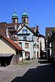 Bruderhof Bad Säckingen.JPG