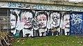 Brug 385, Van der Laan Graffiti.jpg