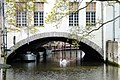 Bruges - panoramio (38).jpg
