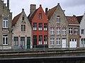 Bruges DSC09305.jpg