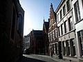 Brugge 2013-02-04 15.jpg