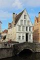 Brugge Langerei nr1 R02.jpg