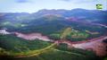 Brumadinho (MG)- Governo anuncia medidas de fiscalização e segurança.webm (screenshot).png