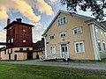 Brunnmuseet i Sätra brunn 2020.jpg
