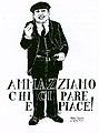 Bruno Caruso- Ammazziamo chi ci pare e piace - 1963.jpg