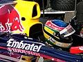 Bruno Senna Monaco.JPG