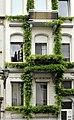Bruselas, fachadas 01.jpg
