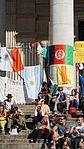 Brussels 2016-05-05 17-58-36 ILCE-6300 DSC03997 (28736026983).jpg