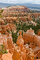 Bryce Canyon, Sunset Point (3680194852).jpg