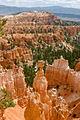 Bryce Canyon, Sunset Point (3680194852).jpg