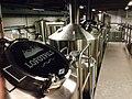 BryggeriLofot.jpg