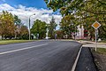 Bryketa street (Minsk) p9.jpg
