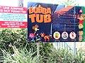 Bubba Tub 4.jpg