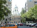 Bucharest Day 1 - Sf Spiridon (9327521365).jpg