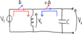 Buck-boost switching regulator.xcf