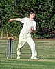 Buckhurst Hill CC v Dodgers CC at Buckhurst Hill, Essex, England 62.jpg