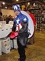 Bucky Barnes Captain America (1).jpg