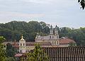 Buczacz klasztor Basilianow DSC 7014 61-212-9001.jpg