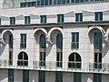 Budapest - Nemzeti Színház 4402.JPG
