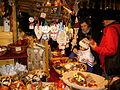 Budapest Christmas Market (8227376271).jpg
