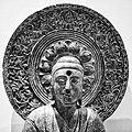 BuddhaCIRCLE (3026018206).jpg