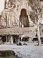 Buddha taller 1928.jpg