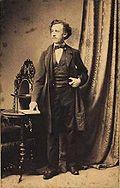 Budtz Müller