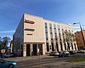 Budynek przy ul. Grudziądzka 46 w Toruniu1.jpg