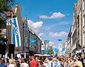 Buergerfest Ingolstadt.JPG