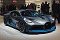 Bugatti Divo Genf 2019 1Y7A5418.jpg