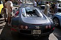 Bugatti Veyron 2006 AboveRear CECF 9April2011 (14414331589).jpg