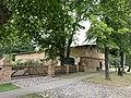 Bugewitz Dorfstraße 37.jpg