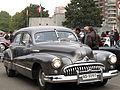 Buick Eight Sedan 1947 (18838391962).jpg