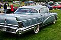 Buick Roadmaster (1958) rvr.jpg