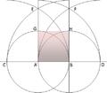 Building a square Euclid prop. 47.PNG