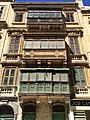 Buildings in Old Bakery Street 15.jpg