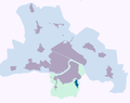 Bukovac map.PNG