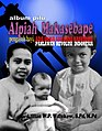 Buku - Alpiah Makasebape, Karya - Alffian Walukow.jpg