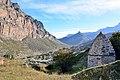 Bulungu. Blogueuse settlement 3.jpg