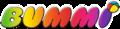 Bummi logo.png
