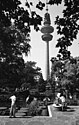 Bundesarchiv B 145 Bild-F040674-0032, Hamburg, Internationale Gartenbauausstellung.jpg