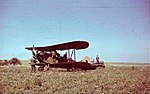 Bundesarchiv Bild 169-0112, Russland, erbeutetes Flugzeug Po-2.jpg