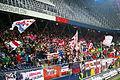 Bundesligas FC Salzburg gegen Grödig 08.JPG