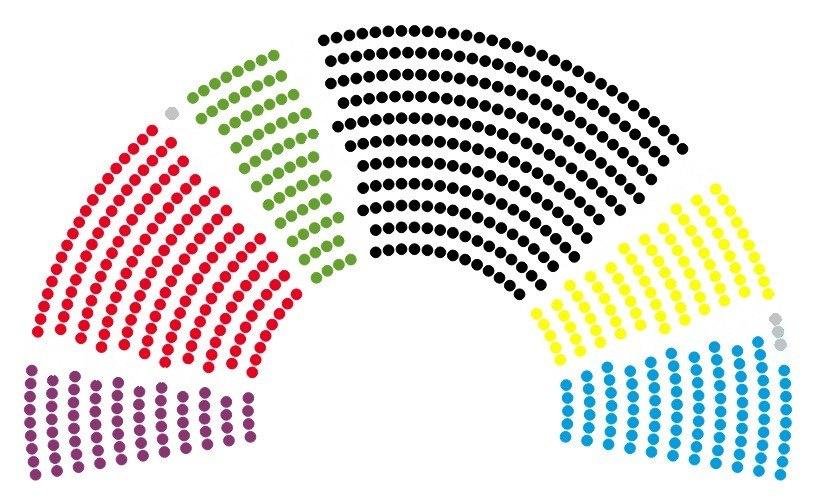 Bundestag012019